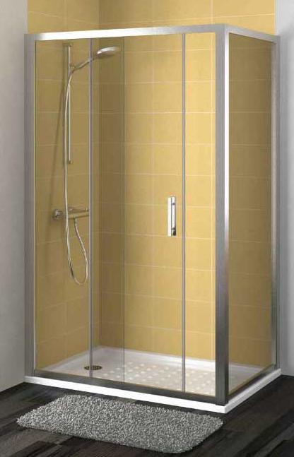 Reparacasa reparacions dom stiques for Plats de dutxa